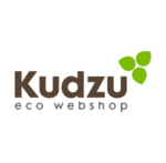 Ecozone Where to buy Kudzu