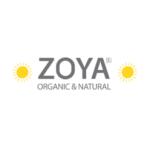 Zoya Ecozone