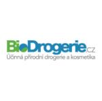 Ecozone Bio Drogerie
