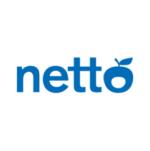 Ecozone Netto