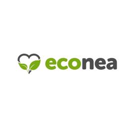 Ecozone Econea