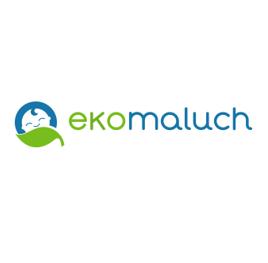 Ecozone Eko Maluch