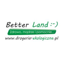 Ecozone Better Land