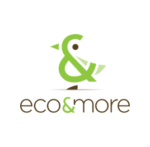 Eco & More Ecozone