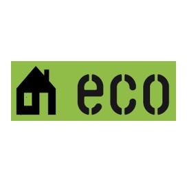 Ecozone Eco