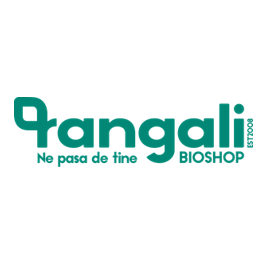 Ecozone Rangali