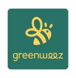 Ecozone Greenweez