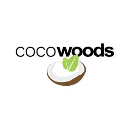 Ecozone Coco Woods
