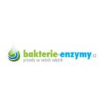 Ecozone Bacterie-Enzymy