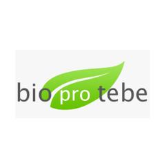 Ecozone Bio Pro Tebe