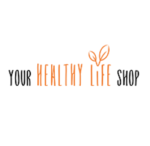 Your Healthy Life Shop Ecozone