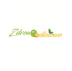 Ecozone Zdrow
