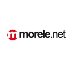 Ecozone Morele.net