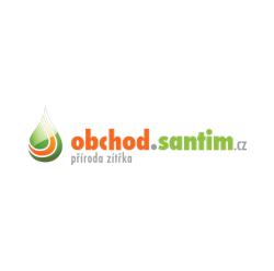 Ecozone Obchod Santim