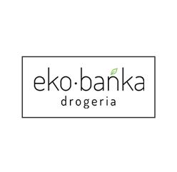 Ecozone Eko Banka