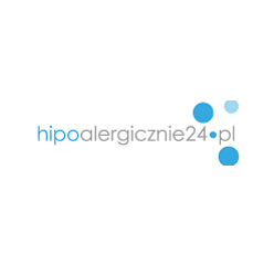 Ecozone Hipoalergicznie24