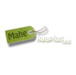 Ecozone Mahekauplus