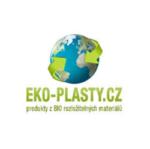 Ecozone Eko Plasty