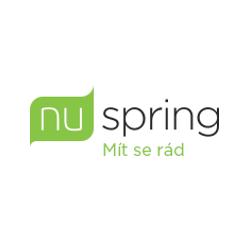 Ecozone Nu Spring