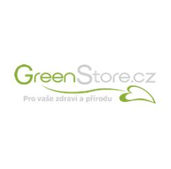Ecozone Greenstore