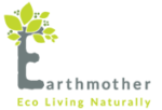 Ecozone Earthmother