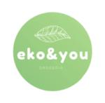 Ecozone Eko & You