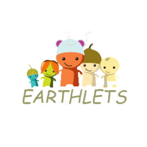 Ecozone where to Buy Earthlets