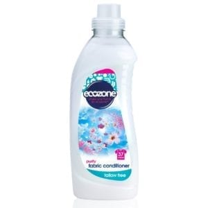 Eco Green Friday Fabric Conditioner