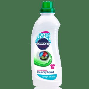 Sustainable Christmas Bio Laundry Liq