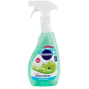 Eco Green Friday Multi Surface Cleaner