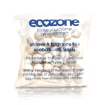 Out of pack Ecozone sensitive pebbles