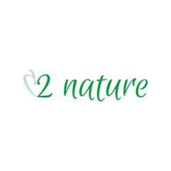 2 Nature Ecozone