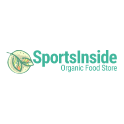 Ecozone Sports Inside