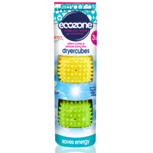 Eco Cleaning Products Ecozone