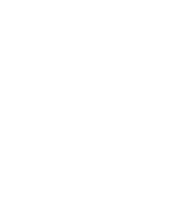 Ecozone Biodegradable