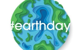 Ecozone Earth Day Post