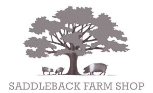 Ecozone Where To Buy Saddleback Farm Shop
