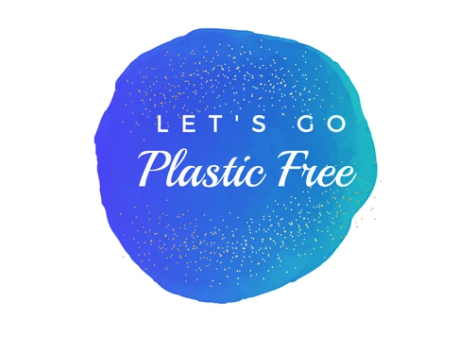 Ecozone Where To Buy Let's go Plastic Free