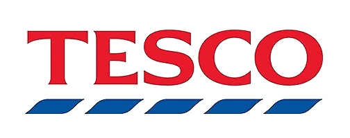 Where to buy Tesco