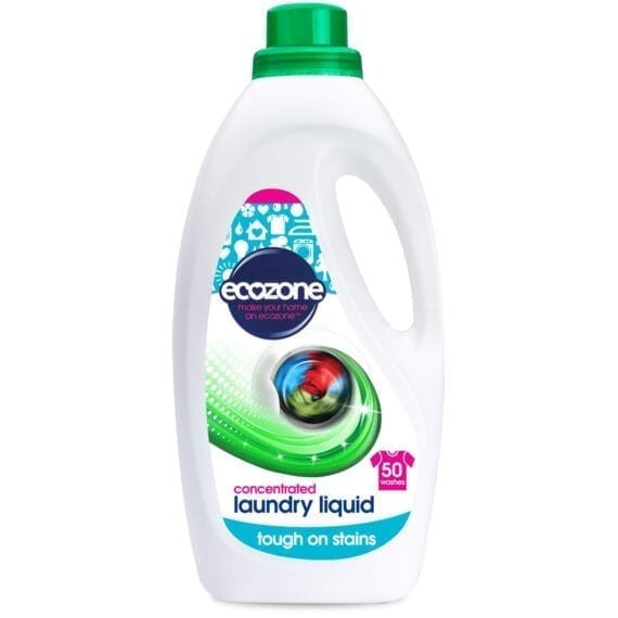 Ecozone Products Concentrate Bio 2L