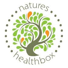 Ecozone Where To Buy natures healthbox
