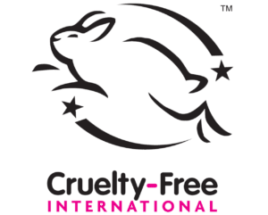 Ecozone Cruelty Free International