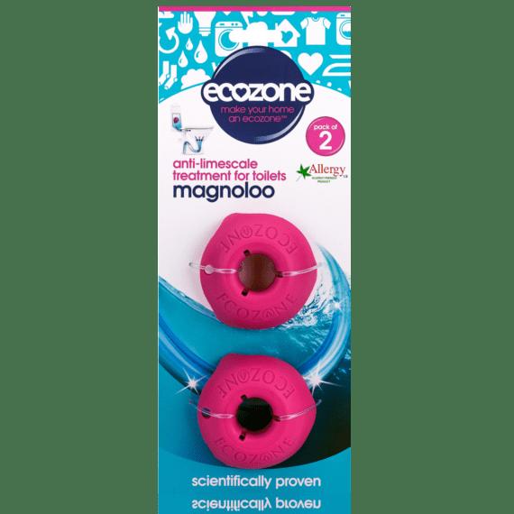 Ecozone Product magnoloo