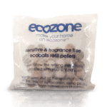 Ecozone Ecoball refills 1000 washes
