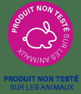 Produit Non Teste Sur Les Animaux