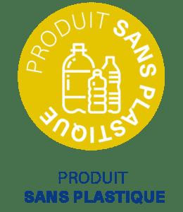 Produit Sans Plastique