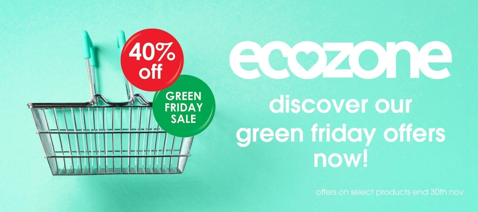 OFFICIAL home of Ecozone