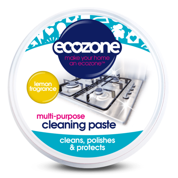 Ecozone multi purpose cleaning