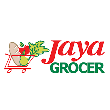 Ecozone where to buy Jaya grocer