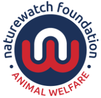 Nature watch foundation Ecozone